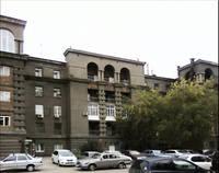 http://images.vfl.ru/ii/1537768812/a2214f9f/23477122_s.jpg