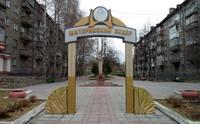 http://images.vfl.ru/ii/1538073829/bed09a34/23537560_s.jpg