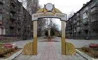 http://images.vfl.ru/ii/1538128910/b2d20f2f/23545585_s.jpg