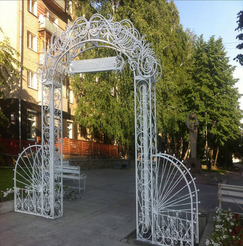 http://images.vfl.ru/ii/1538129009/3afa30ab/23545605_m.jpg