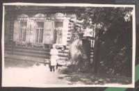 http://images.vfl.ru/ii/1538493916/3d88b21a/23610644_s.jpg