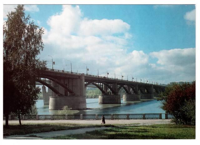 http://images.vfl.ru/ii/1538537431/2c9b6c8a/23616195_m.jpg