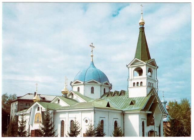 http://images.vfl.ru/ii/1538537431/5819ccd2/23616192_m.jpg