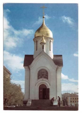 http://images.vfl.ru/ii/1538537643/6bc55733/23616220_m.jpg
