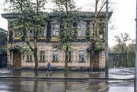 http://images.vfl.ru/ii/1538581377/f101ceb9/23626933_s.jpg
