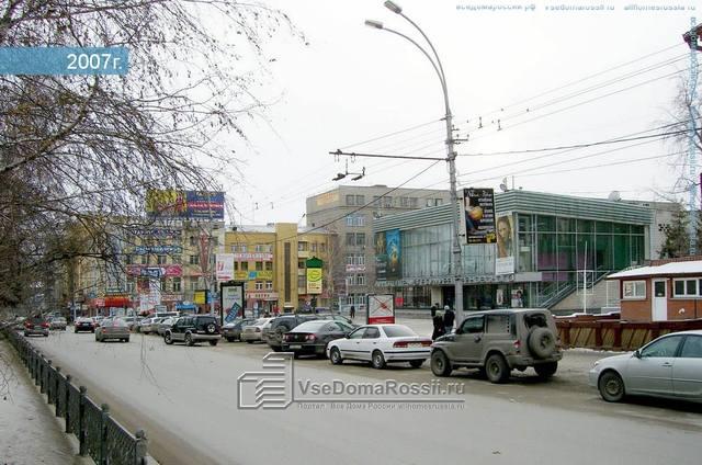 http://images.vfl.ru/ii/1538591299/6e42c007/23629520_m.jpg