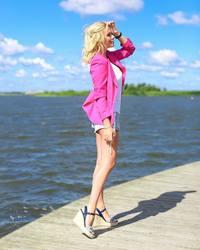 http://images.vfl.ru/ii/1538632050/36b4d12a/23634617_m.jpg