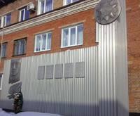 http://images.vfl.ru/ii/1538649487/9a16c3d7/23638960_s.jpg