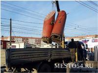 http://images.vfl.ru/ii/1538652758/47408aea/23640048_s.jpg