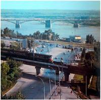 http://images.vfl.ru/ii/1538654332/ab5aa7be/23640594_s.jpg