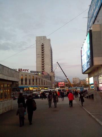 http://images.vfl.ru/ii/1538655210/44607cc5/23640905_m.jpg