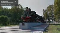 http://images.vfl.ru/ii/1538656120/3bb50ed5/23641136_s.jpg