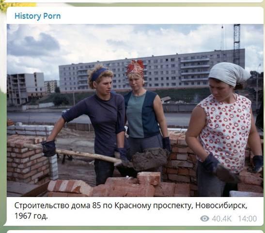 http://images.vfl.ru/ii/1538824458/80a8c0df/23669201_m.jpg