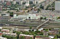 http://images.vfl.ru/ii/1538846067/c304b716/23674814_s.jpg