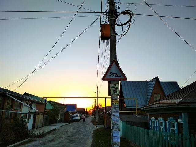 http://images.vfl.ru/ii/1538926875/3ba118a6/23687675_m.jpg
