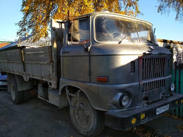 http://images.vfl.ru/ii/1538927220/84e9ce4d/23687729_m.jpg
