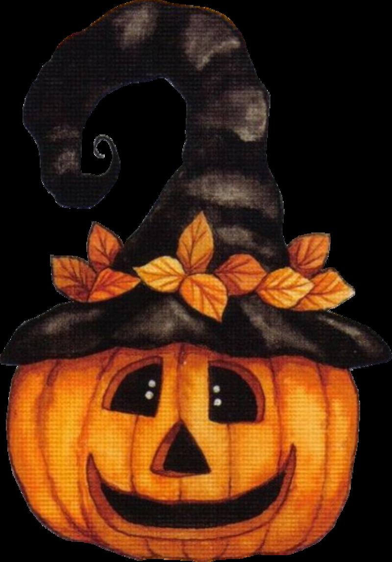 сайте представлены фотошаблоны хэллоуин тыквы нужна