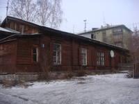http://images.vfl.ru/ii/1539005148/194ef15e/23699983_s.jpg