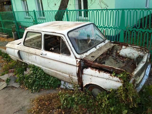 http://images.vfl.ru/ii/1539028250/f2ef9af8/23706284_m.jpg