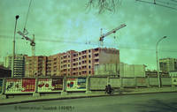 http://images.vfl.ru/ii/1539149732/c3a231b2/23726724_s.jpg