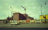 http://images.vfl.ru/ii/1539149991/fd688f48/23726762_s.jpg