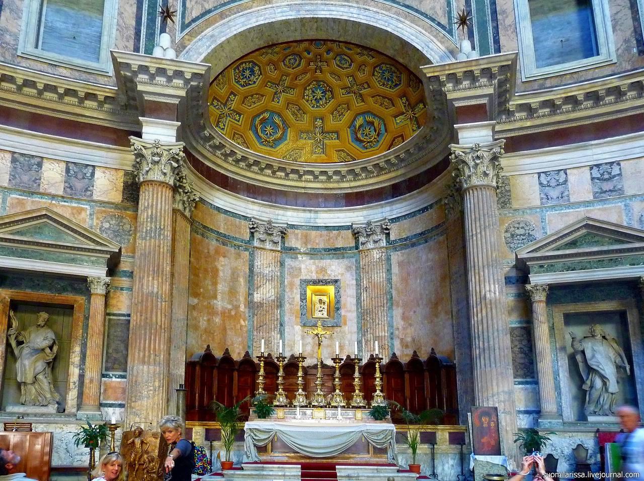 Roma. 16-18.9.2012 (415)