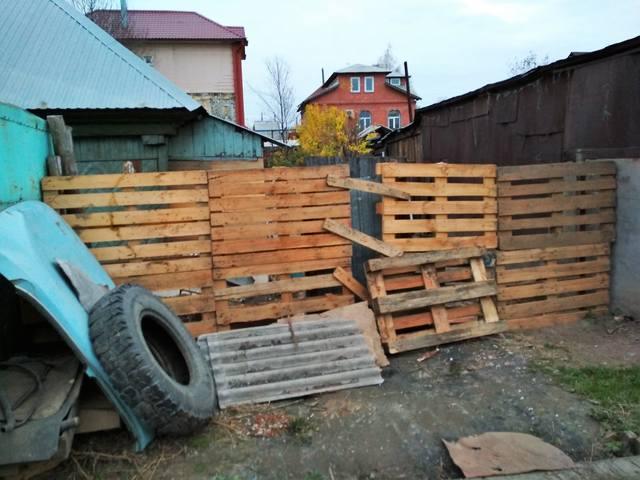 http://images.vfl.ru/ii/1539279894/10d662d4/23751353_m.jpg