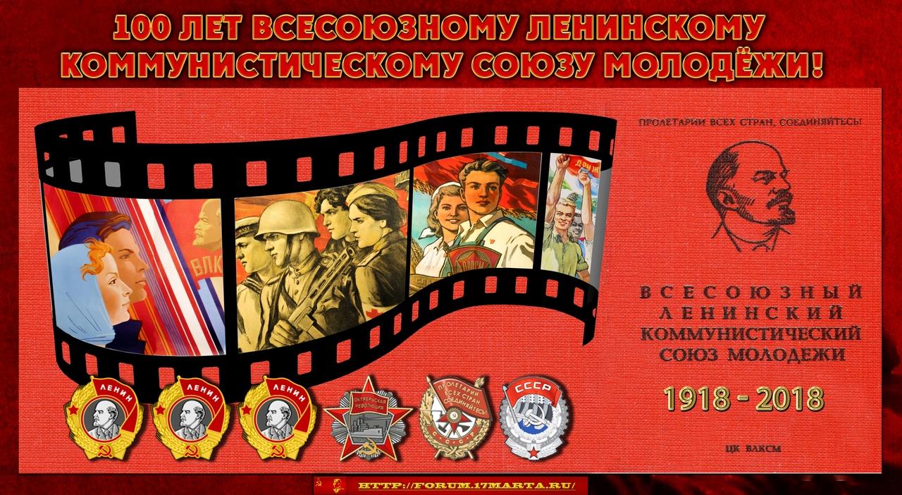 https://images.vfl.ru/ii/1539281562/48994cbc/23751977.jpg