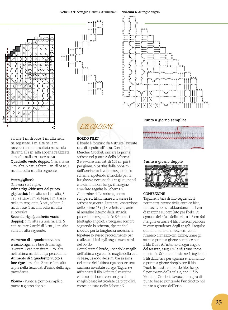 37Motivi-all-Uncinetto18-025