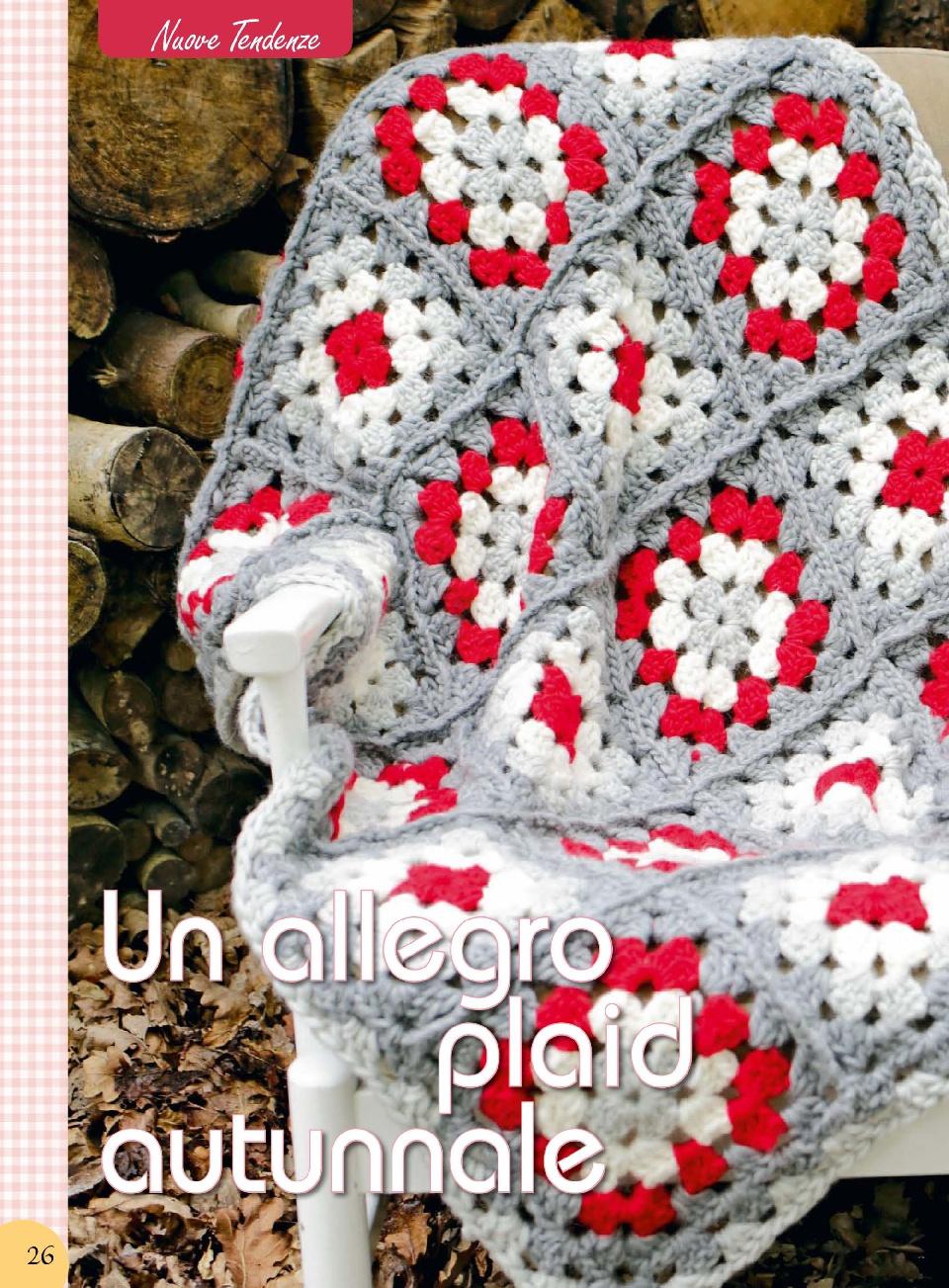 37Motivi-all-Uncinetto18-026