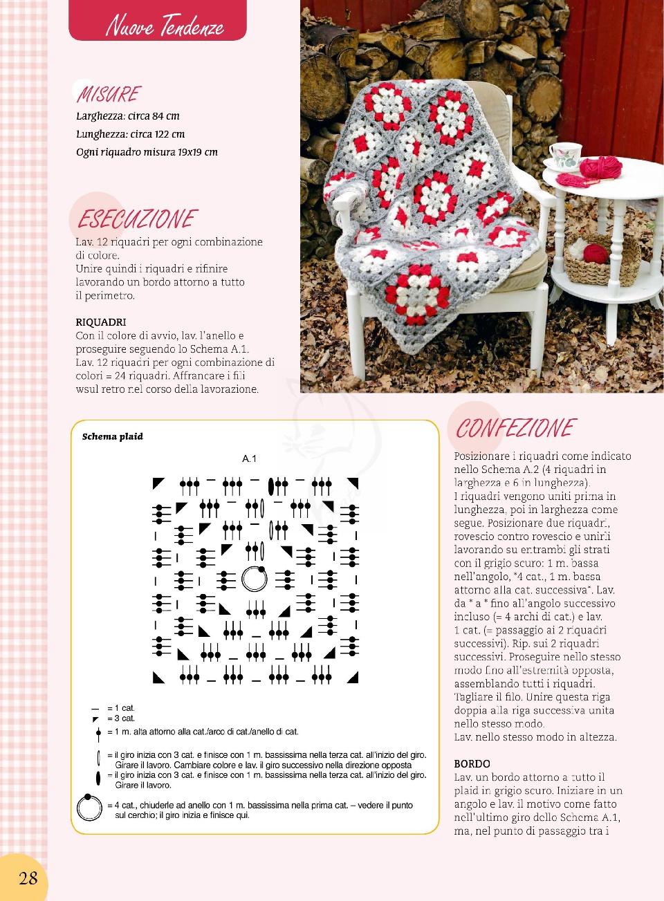 37Motivi-all-Uncinetto18-028