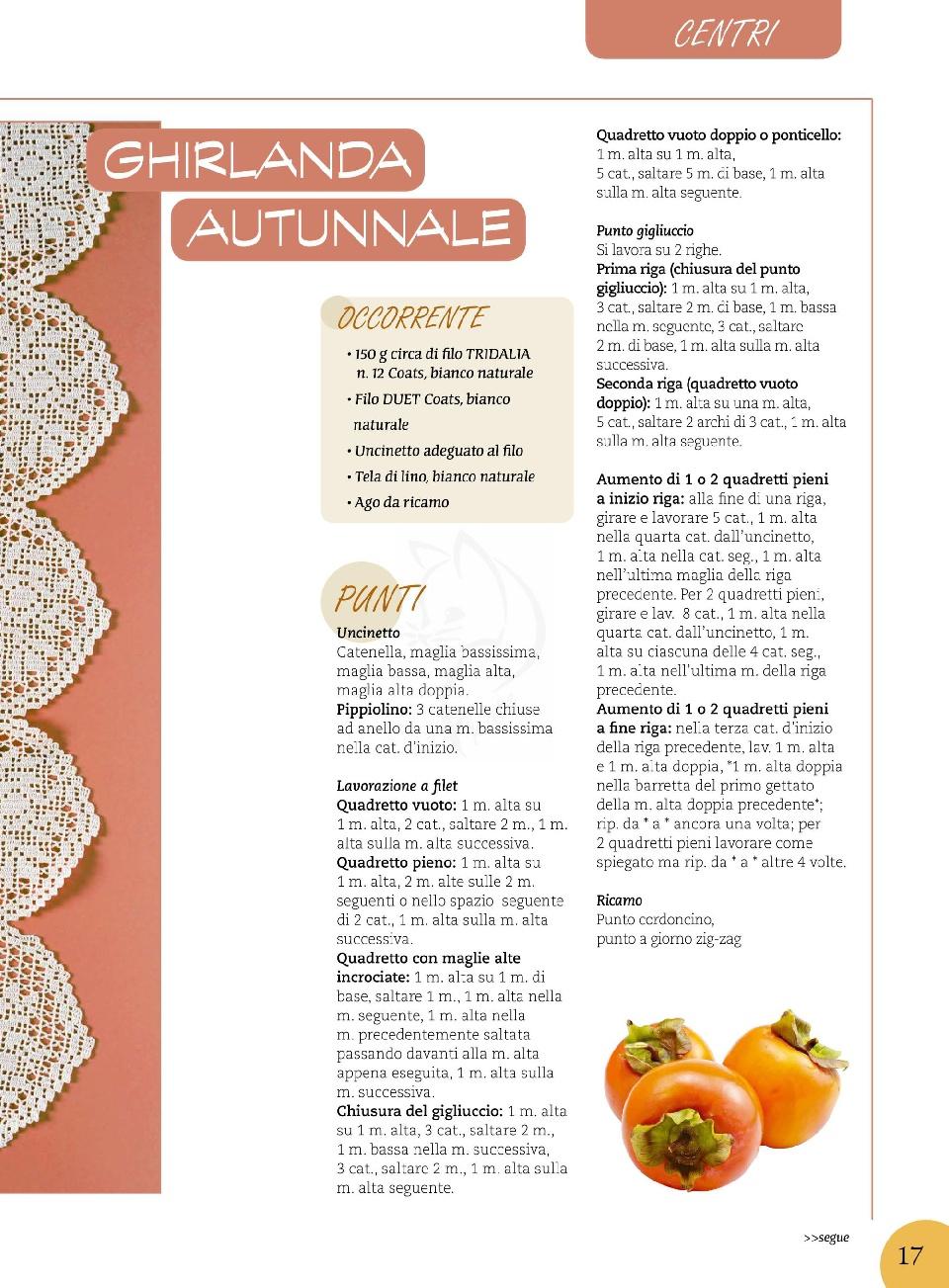 37Motivi-all-Uncinetto18-017