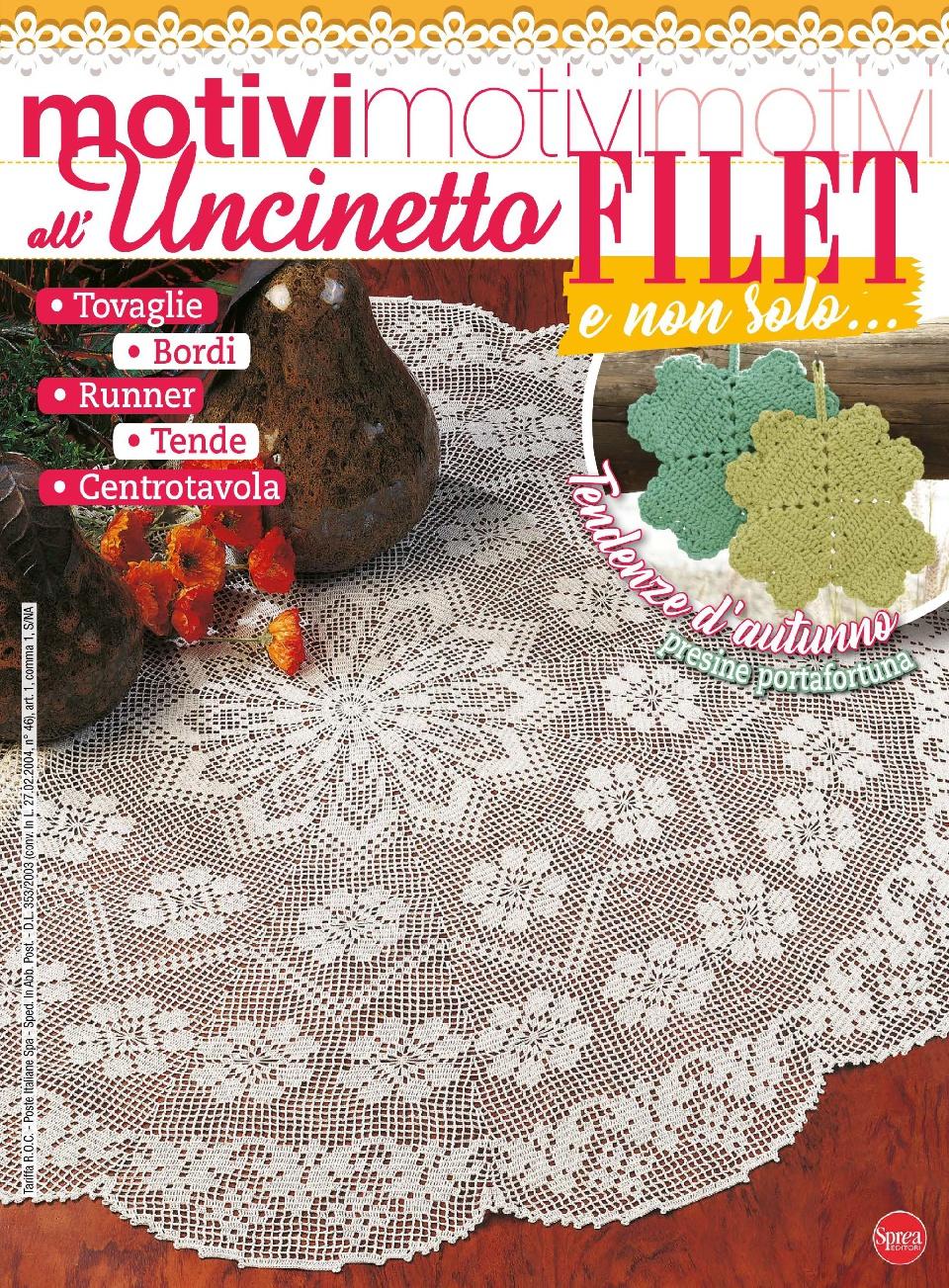 37Motivi-all-Uncinetto18-001
