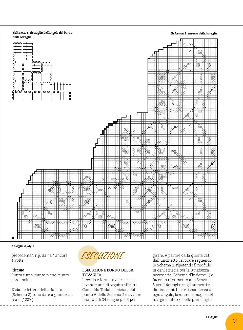 37Motivi-all-Uncinetto18-007