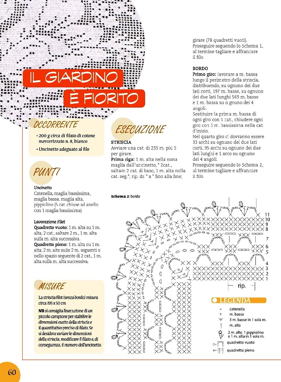 37Motivi-all-Uncinetto18-060