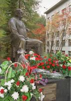 http://images.vfl.ru/ii/1539332372/499576da/23759065_s.jpg