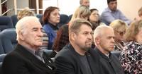 http://images.vfl.ru/ii/1539379891/36d6c418/23768878_s.jpg