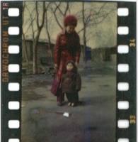 http://images.vfl.ru/ii/1539406560/5f8406c3/23770175_s.jpg