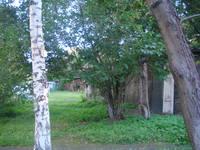 http://images.vfl.ru/ii/1539428750/8050be34/23774029_s.jpg