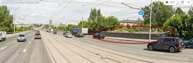 http://images.vfl.ru/ii/1539530392/d8a76783/23793405_m.jpg