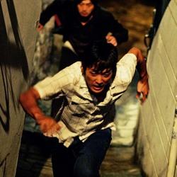 Преследователь (2008) 23812935