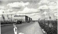 http://images.vfl.ru/ii/1539884379/80cb1c17/23864845_s.jpg