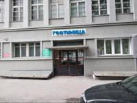 http://images.vfl.ru/ii/1539921649/4862c597/23869642_s.jpg