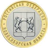 http://images.vfl.ru/ii/1539923162/9ccc803c/23869837_s.png