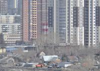 http://images.vfl.ru/ii/1540369562/6d4ac66d/23921841_s.jpg