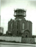 http://images.vfl.ru/ii/1540472848/512fa371/23938802_s.jpg