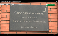 http://images.vfl.ru/ii/1540473194/794ff95c/23938892_s.png