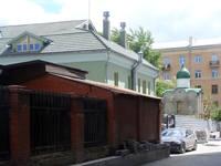 http://images.vfl.ru/ii/1540487982/c3e85f8b/23942030_s.jpg