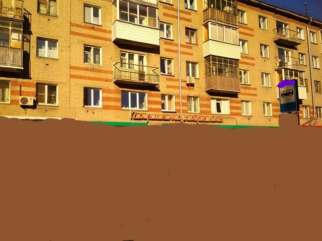 http://images.vfl.ru/ii/1540648343/cf086847/23961220_m.jpg