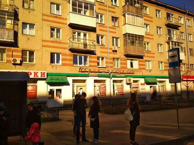http://images.vfl.ru/ii/1540648789/dcb277fc/23961394_m.jpg